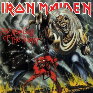 mka_iron-maiden_the-number-of-the-beast_1982_cover