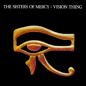mka_sisters-of-mercy_vision-thing_1990_cover