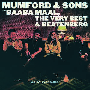 mst_mumford-and-sons_johannesburg_2016_cover