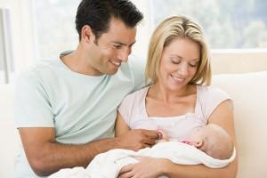 roditelji-s-djetetom
