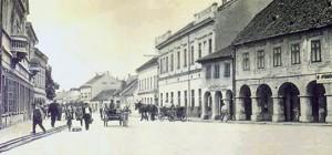 zupan-bozo-galic-nazocio-10.obljetnici-gradanskog-drustva-moji-vinkovci