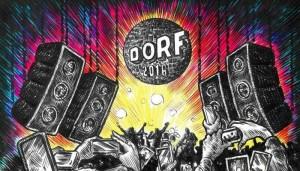 dorf1