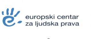 europski-centar-za-ljudska-prava