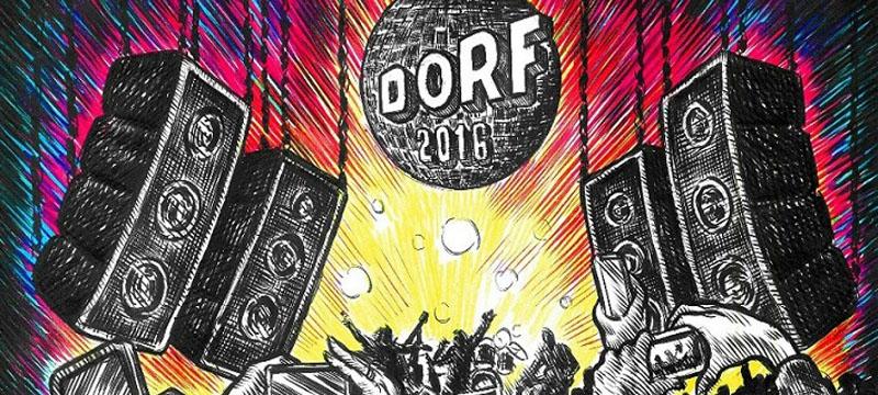 f_DORF_Vinkovci-finale