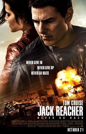 f_jack-reacher-never-go-back_predstavljen-plakat_poster