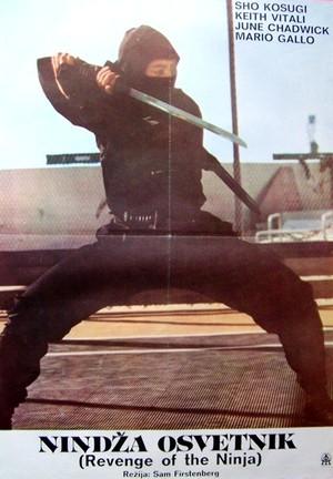 fcf_nindza-osvetnik_revenge-of-the-ninja_1983_poster