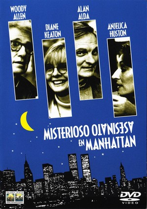 fkf_ubojstvo-na-manhattanu_manhattan-murder-mystery_1993_dvd-cover