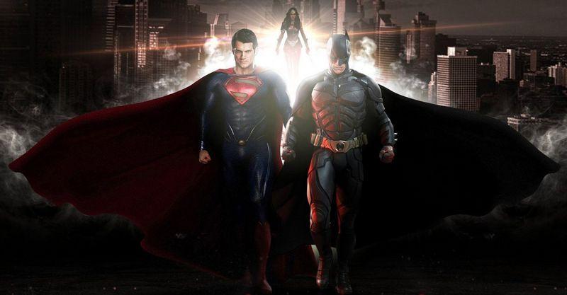 fvt_batman-vs-superman_zora-pravednika_batman-vs-superman_dawn-of-justice_2016_ST