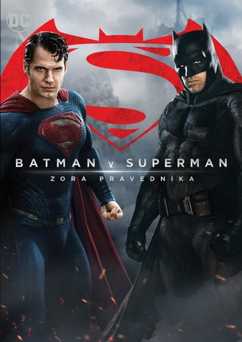 fvt_batman-vs-superman_zora-pravednika_batman-vs-superman_dawn-of-justice_2016_cover
