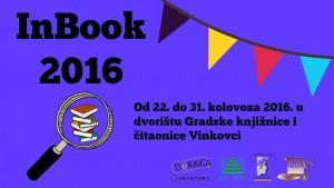 inbook-2016-1603