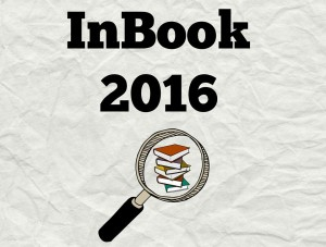 inbook-vinkovci