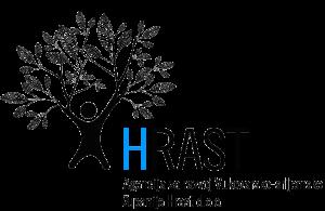 logo_hrast