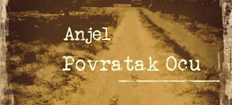 m_anjel_povratak-ocu_album_ST