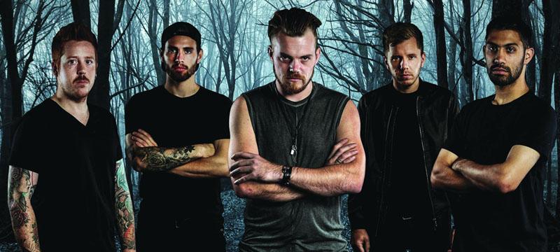 m_the-raven-age_darkness-will-rise_u-prosincu_ST