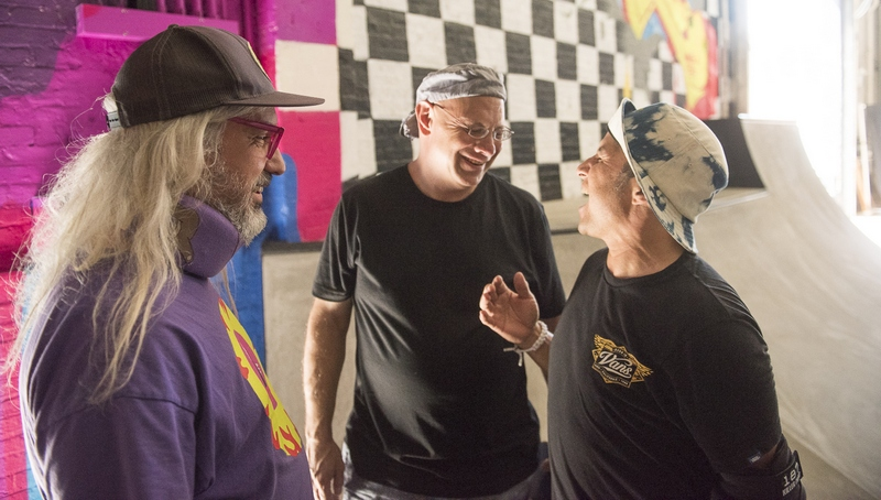 mat_dinosaur-jr_give-a-glimpse-of-what-yer-not_2016_ST