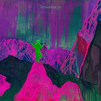 mat_dinosaur-jr_give-a-glimpse-of-what-yer-not_2016_cover