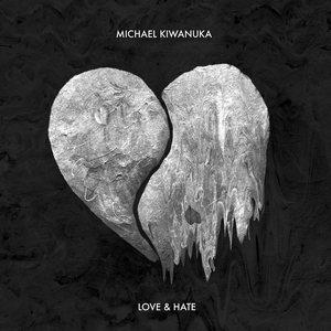 mat_michael-kiwanuka_love-and-hate_cover
