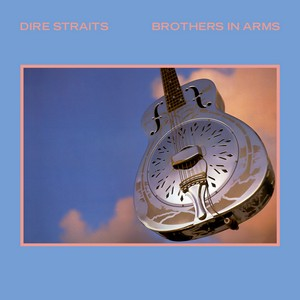 mka_dire-straits_brothers-in-arms_1985_cover