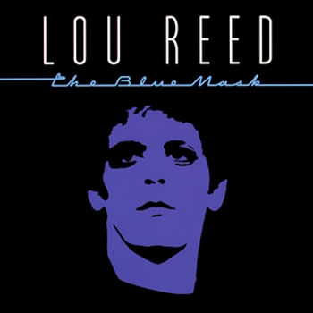 mka_lou-reed_the-blue-mask_cover
