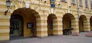 Muzej grada Vk- uvodna