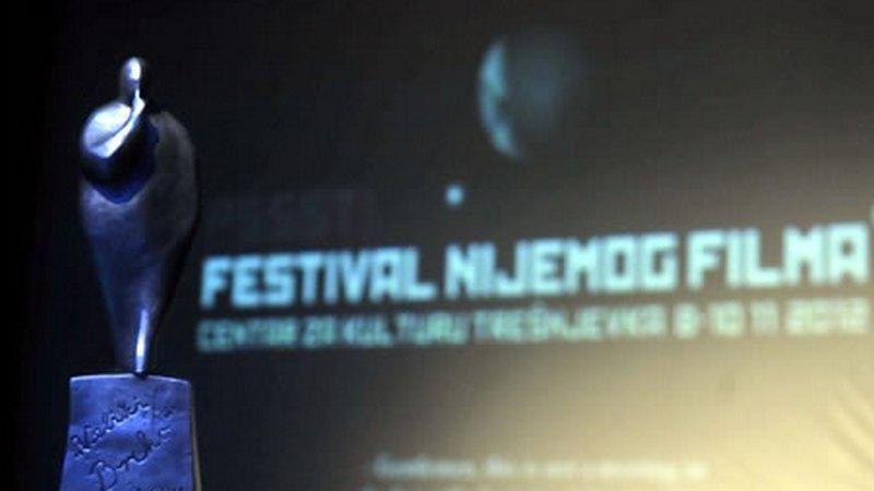 f_10.Pssst-festival_logo-1_prijavnice_ST