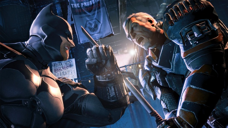 f_batman_antagonist-deathstroke_ST