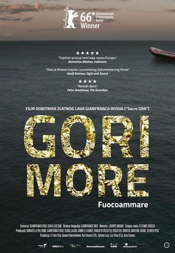 f_gori-more_sutra-u-kinima_poster