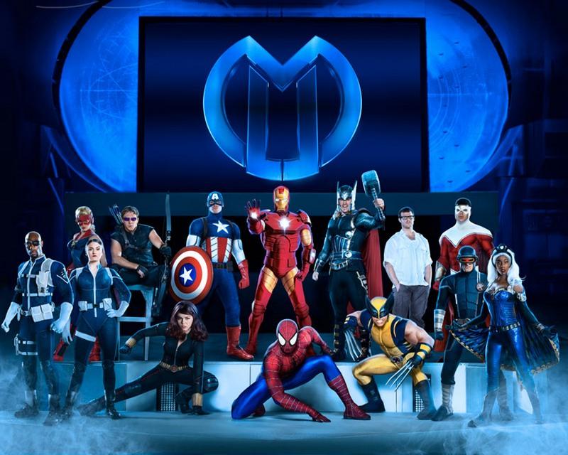 f_marvel-superjunaci-u-akciji_promjena-termina_ST