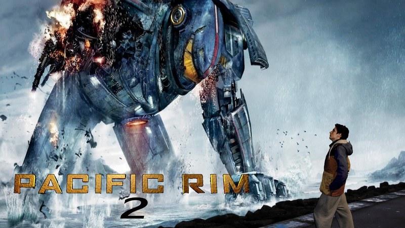 f_pacific-rim-2_snimanje-u-listopadu_ST