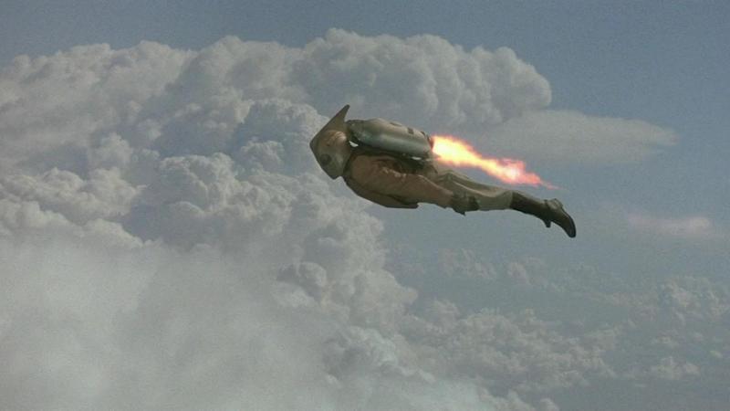 f_the-rocketeer_snimat-ce-se-nastavak_ST