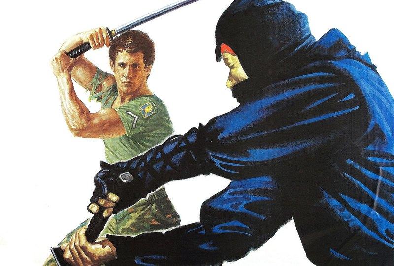 fcf_americki-ninja_american-ninja_1985_ST