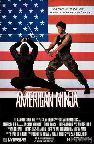 fcf_americki-ninja_american-ninja_1985_poster