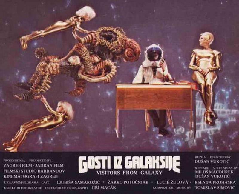 fcf_gosti-iz-galaksije_1981_poster