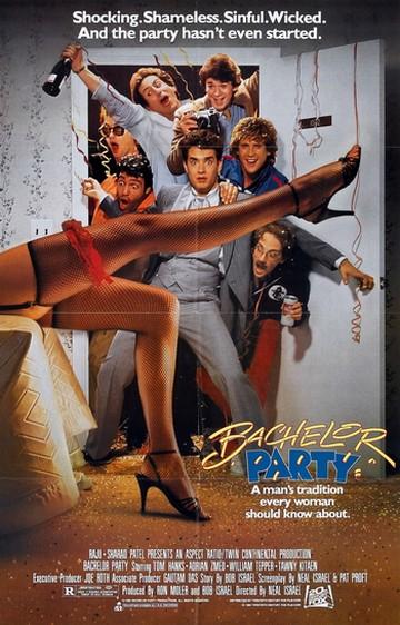 fcf_momacka-zabava_bachelor-party_1984_poster