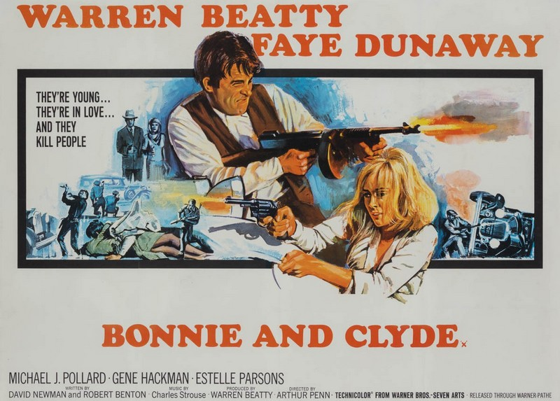 fkf_bonnie-and-clyde_1967_ST-poster
