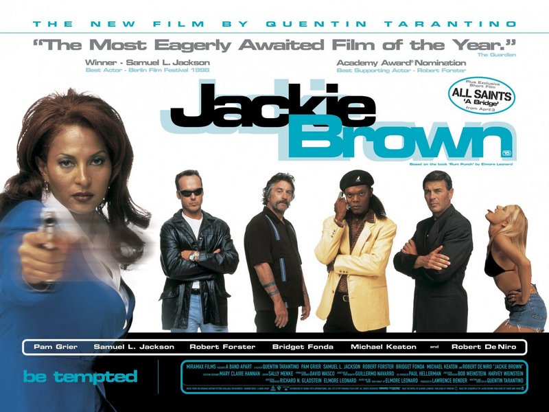 fkf_jackie-brown_1997_ST1