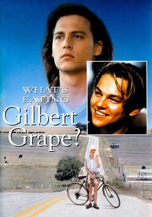 fkf_sto-muci-gilberta-grapea_whats-eating-gilbert-grape_1993_poster1