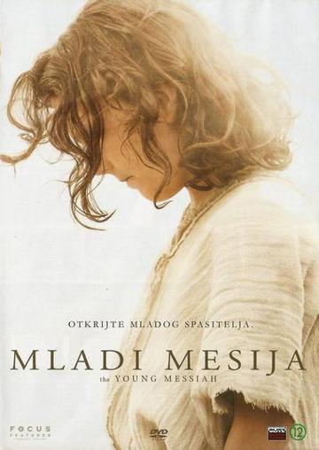 fvt_mladi-mesija_the-young-mesiah_2016_cover