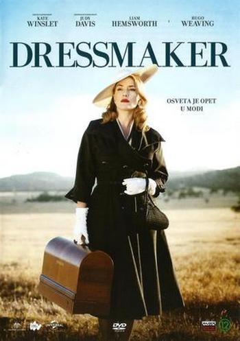 fvt_th-dressmaker_2015_cover
