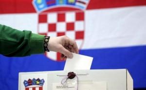 izbori-hrvatska-110615