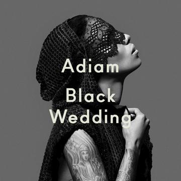 m_adiam_black-wedding_album_cover