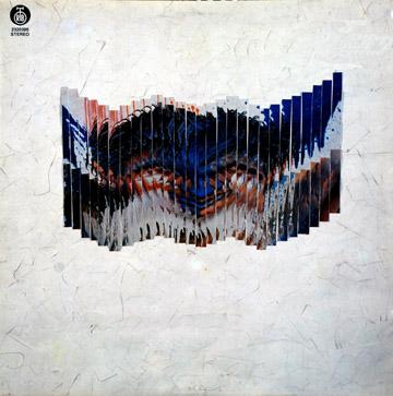 m_bajaga_jahaci-magle_cover