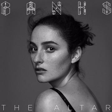 m_banks_th-altar_novi-album_uskoro_cover