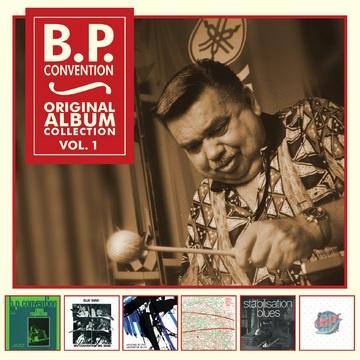 m_bosko-petrovic_original-album-collection_vol.1-seta_cover