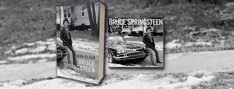 m_bruce-springsteen_promocija-knjige-i-cda_ST2