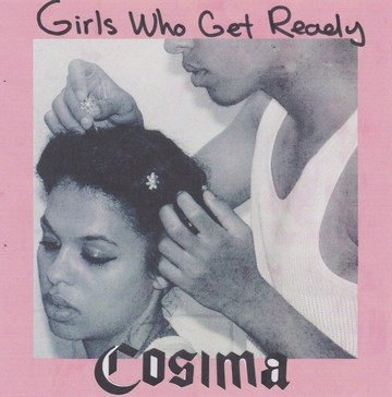 m_cosima_girls-who-get-ready_cover