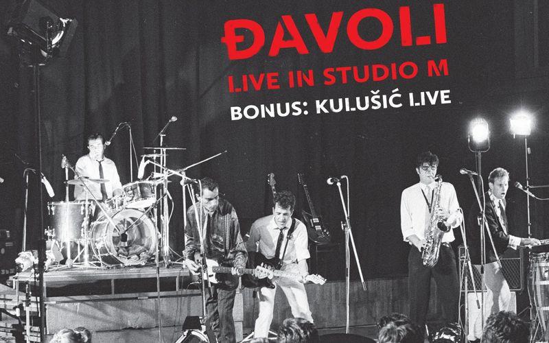 m_djavoli_promocija-live-album_vintage_ST