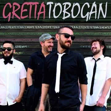 m_gretta_tobogan_novi-singl_cover