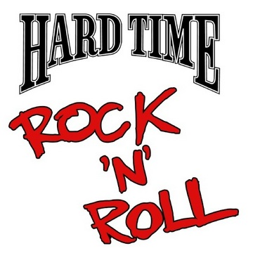 m_hard-time_rock-n-roll_cover