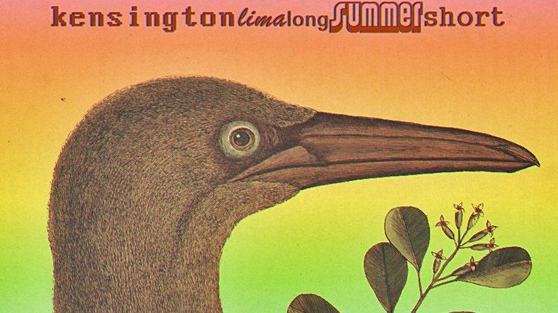 m_kensington-lima_long-summer-short_ST